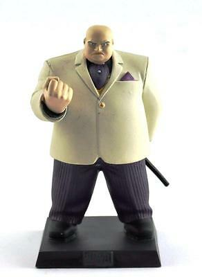 KINGPIN Marvel Collection Eaglemoss (AIMSE002)