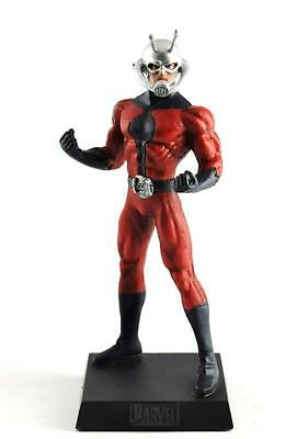 ANT-MAN II Marvel Collection Eaglemoss (AIMSE003A)