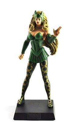 ENCHANTRESS Marvel Collection Eaglemoss (AIMSE005)