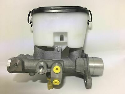 Protex Brake Master Cylinder B227-066 fits Holden Commodore VT VX VY 97-04