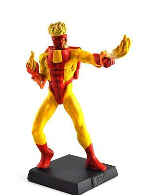 PYRO Marvel Collection Eaglemoss (AIMSE011)