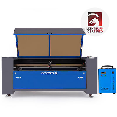 "17.7"" 450VS+ Electric Automatic Stack Paper Guillotine Cutter Cutting Machine"