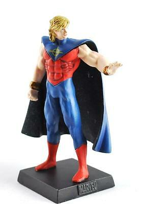 QUASAR Marvel Collection Eaglemoss (AIMSE012)
