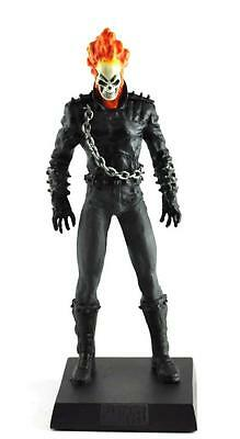 GHOST RIDER Marvel Collection Eaglemoss (AIMSE021)