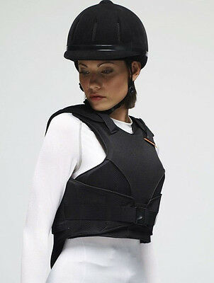 Airowear Reiver Adults Tabard Body Protector / Armour - Cheap Clearance