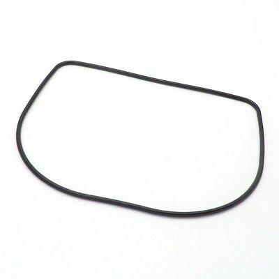 Valve Cover O RING GASKET for GY6 125 150 SCOOTER