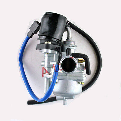 Nice Carburetor For 2-stroke Dinli 50cc 70cc 90cc 100cc 110cc Atv Carb Electric Chock Engines & Engine Parts Back To Search Resultsautomobiles & Motorcycles