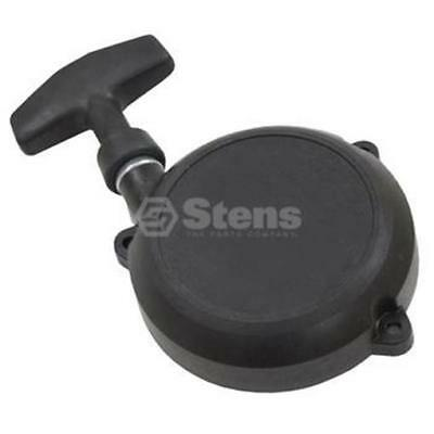 Recoil Starter Assembly, Fits Makita  125919-3 [STE][150-033]