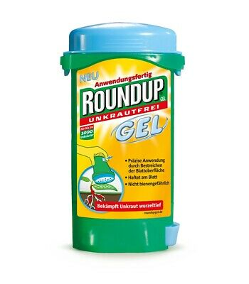 SCOTTS Roundup® Gel, 150 ml