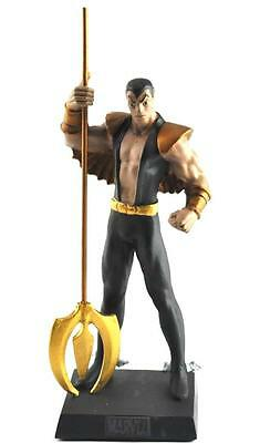 SUB-MARINER Marvel Collection Eaglemoss (AIMSE045)
