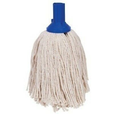 Excel Revolution Mop Heads 285g (5) Budget Mop, Floor Care, Mopping