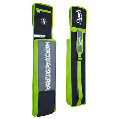 Kookaburra KD100 Cricket Duffle Bag
