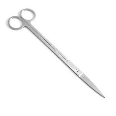 Sera Discus Color Red 100ml alimento para peces discos rojos granulo comida
