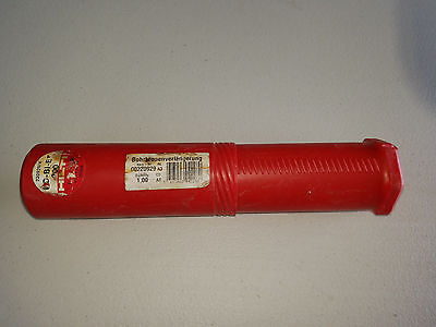 Hilti Core Bit Extension DD-BI-ET300 Length - 300mm *Free Shipping*