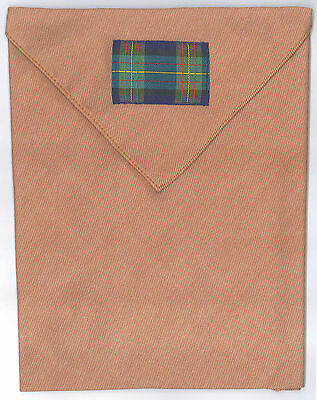 SCOUTS OF THAILAND - SCOUT LEADER GILWELL WOODBADGE Neckerchief (N/C) / Scarf