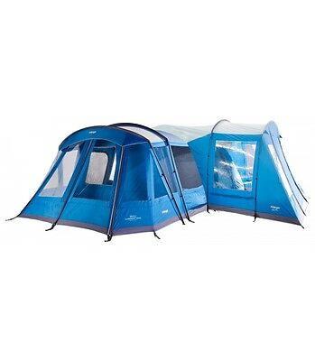 Vango Exceed Plus Side Awning Tall RRP £200.00