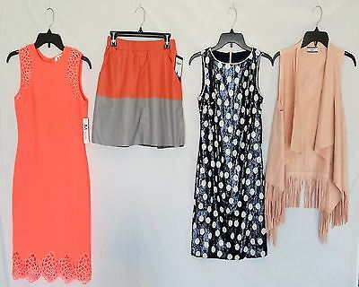 Wholesale Lot of 60 Designer Womens Clothing Maia Bagatelle Mix Sizes Styles New