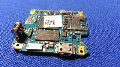 Samsung Camera - St 152 F - Mainboard/motherboard - Placa Madre   - Tested