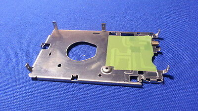 Samsung Camera - St 152 F - Metal Chasis Part - Parte Chasis Metal  - Tested