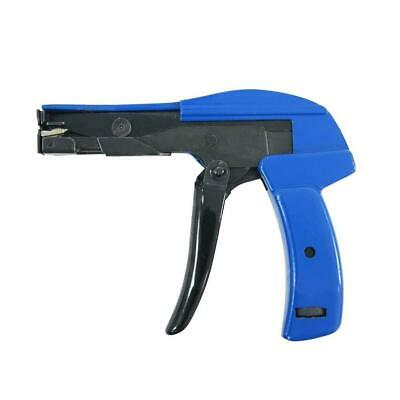 All Steel Heavy Duty Cable Tie Gun Tensioner