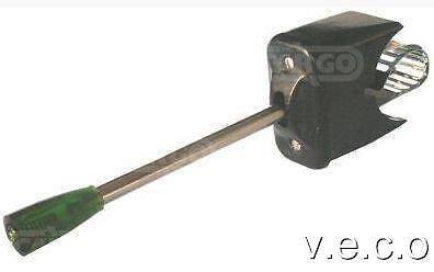 180039 Illuminating Green Universal Steering Indicator Column Switch