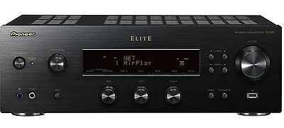 DEAL!!! Pioneer Elite SX-N30 Networked 2-Channel Stereo Receiver (Black)