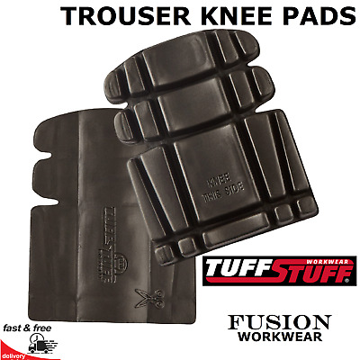 Trouser Knee Pads,Tuf,Knee Pads,Work,Snickers,Click,Portwest,Apache