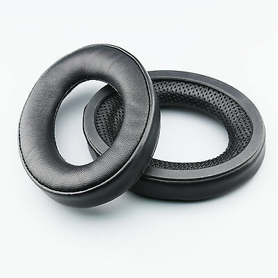 Replacement Earpads for Sennheiser HD598 HD558 HD515 HD598 Cs HD518 HD555 HD595