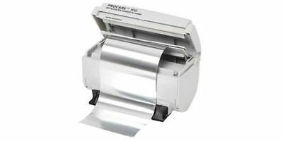 Procare Hairdressing Foil Dispenser Cut and Fold 100