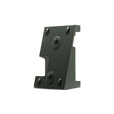 CISCO SYSTEMS MB100 LVS Phone Mounting Bracket