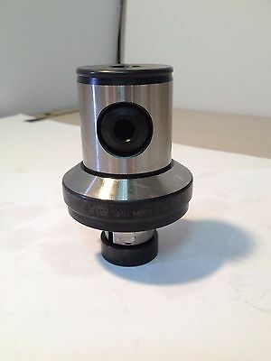 Free Shipping- Iscar Smh Mb63-1  End Mill Holder  Coolant Through