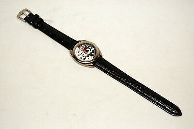Fossil Watch Felix The Cat Limited Edition Wristwatch