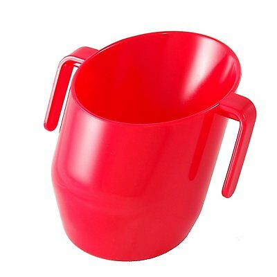 Bickiepegs Doidy Cup Red
