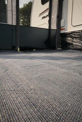 Quest Breathable Flooring for Screen House 4 | Camping Outdoors