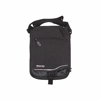 Mares Cruise E-Bag - Tablet und Notebook Tasche