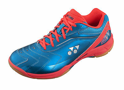 Yonex Badminton Shoe Power Cushion 65  Badminton Shoe