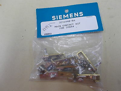 Siemens, Contact Kit, For 3TB44, 3TY6440-0A