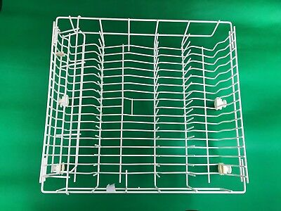 Westinghouse/Dishlex/Electrolux Dishwasher Spare Parts Upper Rack Basket (S221)