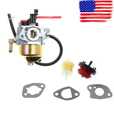 Carburetor for MTD Cub Cadet Troy Bilt 2P70M0A-D 2P70MU Series Powermore engines