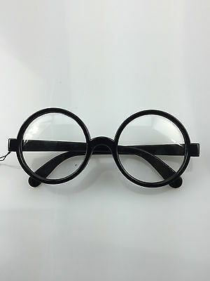 Where's Wally, Harry Potter  Glasses for Party Glasses Costume