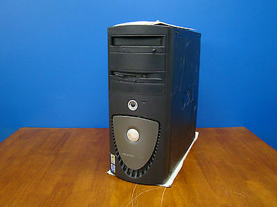 DELL PRECISION 370 INTEL DRIVERS FOR WINDOWS VISTA
