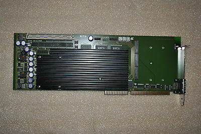 Dspace Ppc Ds1005 Processor Board Ds1005-09 Used