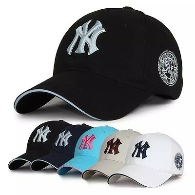 Casquette NY New York Yankees