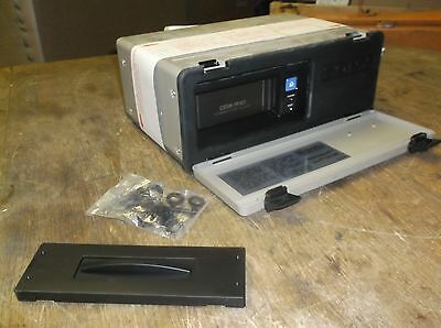 NEW Sony CDX-A10 NOS Vintage 10-Disc CD Changer  *FREE SHIPPING*