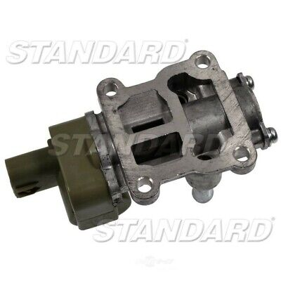 Fuel Injection Idle Air Control Valve Standard AC184