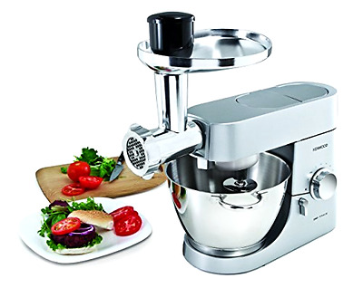 New Kenwood ATTACHMENT for Multi Food Grinder/Processors Home Kitchen Appliances