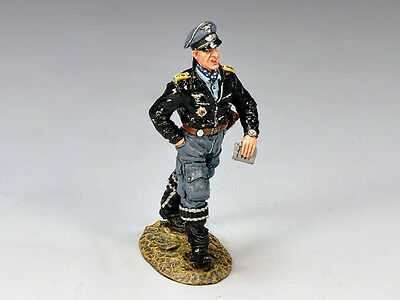 "King and (&) Country LW029 - Oberstleutnant Josef ""Pips"" Priller"