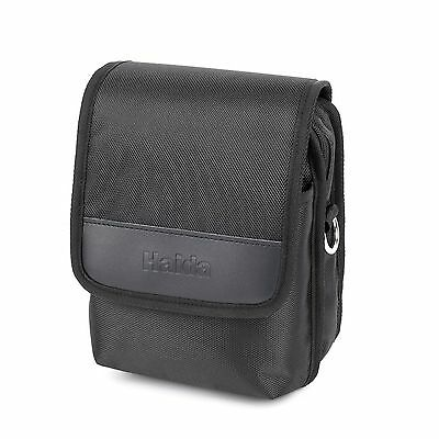 Haida 150mm x 170mm Filter Pouch Bag / Case for 150 Series 1 Holder + 6 Filters