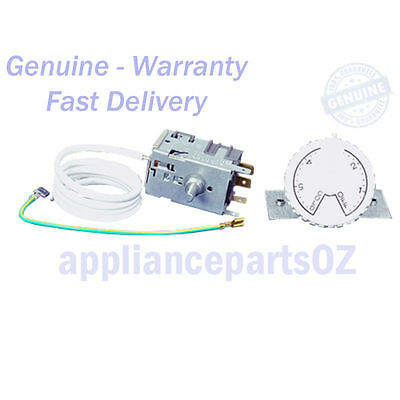 1409938 Thermostat - W/House 1409938
