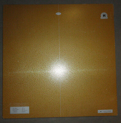 MS X-Ray Griid Aluminum Interspacers 103 lines/inch Grid Ratio 12/1 Japan